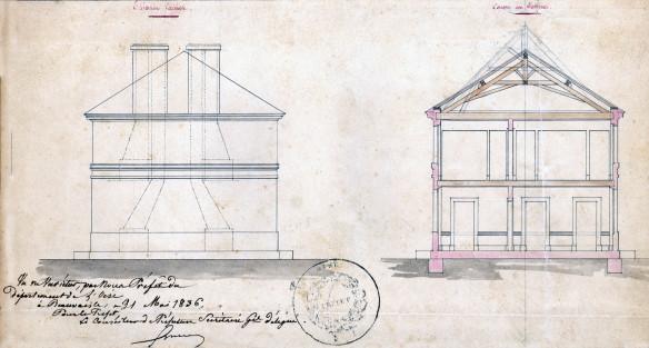 04-1835-Plans-du-presbyte-re-1.jpg