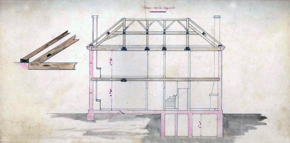 04-1835-Plans-du-presbyte-re-2.jpg