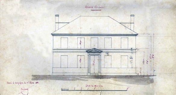 04-1835-Plans-du-presbyte-re-3.jpg
