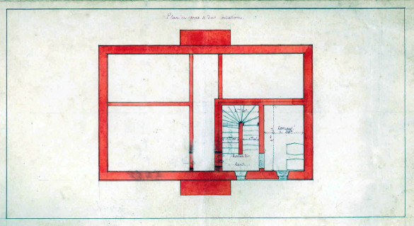 04-1835-Plans-du-presbyte-re-4.jpg