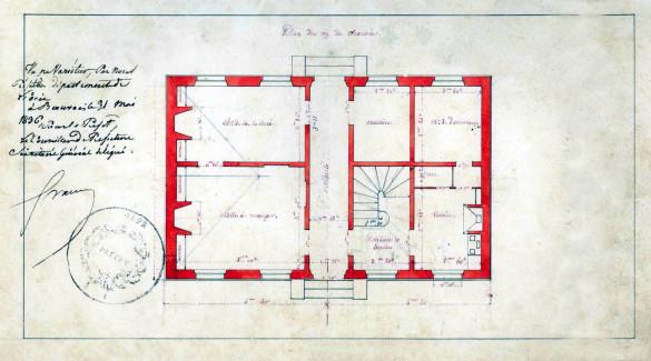 04-1835-Plans-du-presbyte-re-5.jpg