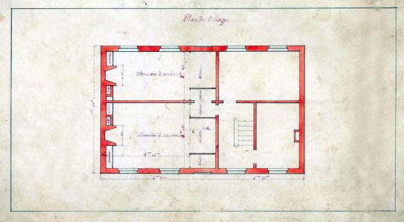 04-1835-Plans-du-presbyte-re-6.jpg