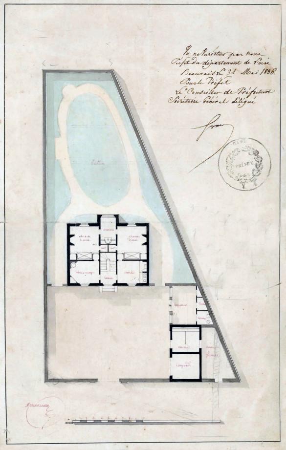 04-1835-Plans-du-presbyte-re-7.jpg