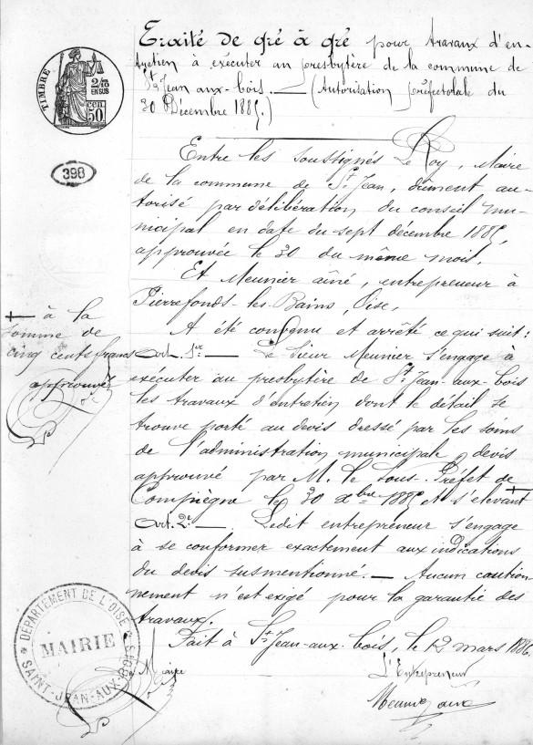 12-mars-1886-recto.jpg