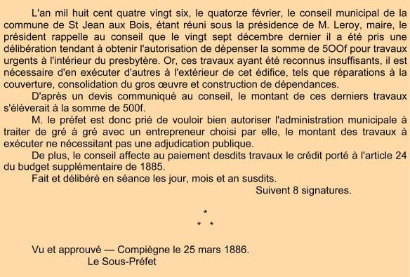 14-fe-vrier-1886-Entretien.jpg