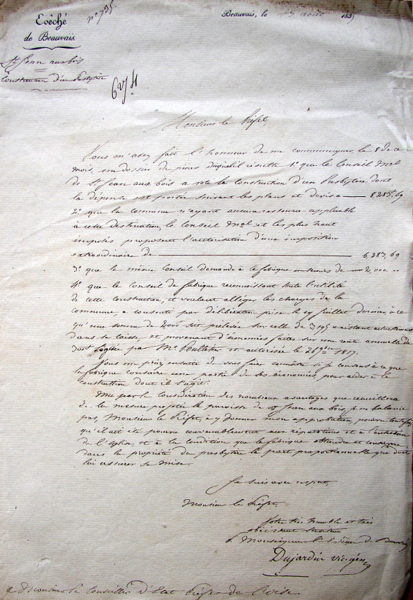 1835-19-aou-t.JPG-Lettre-de-l-e-ve-che-.JPG