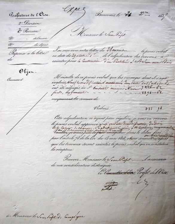 1837-21-de-c.-Approbation-du-P.V.-d-adjudication.JPG