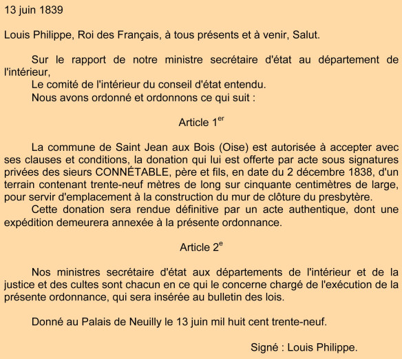 1839-Ordonnance-Louis-Philippe.jpg