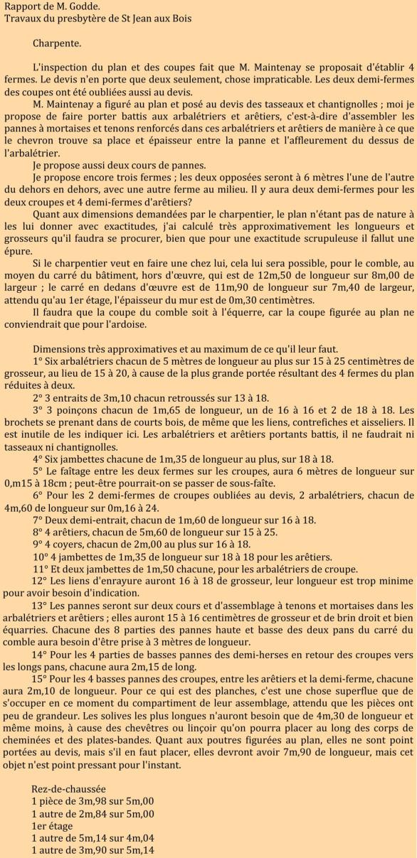 1841-Charpente.jpg