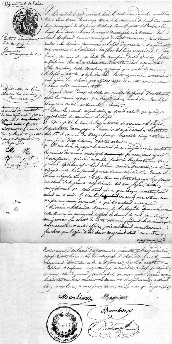 1848-Vente-arbre-Grande-Rue.jpg