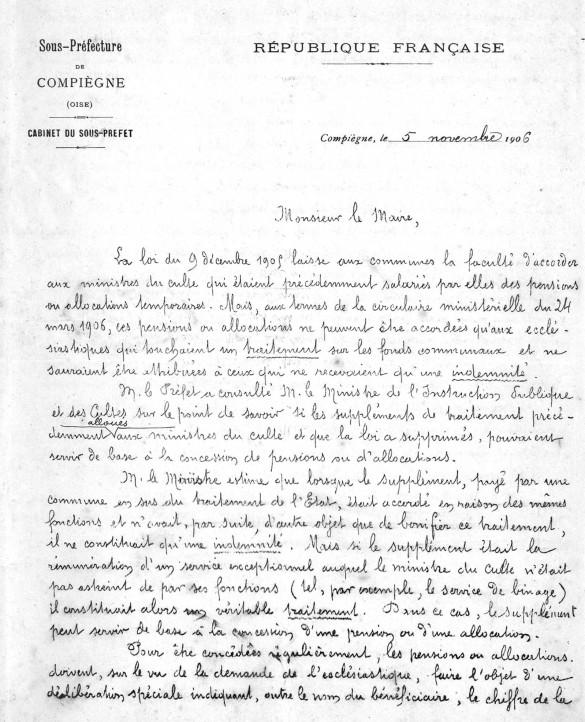 1906-Salaire-du-ministre-du-culte-1.jpg
