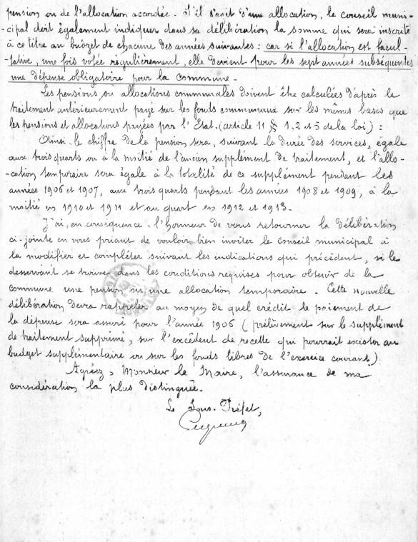 1906-Salaire-du-ministre-du-culte-2.jpg