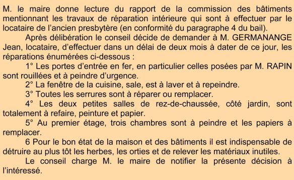4-De-libe-ration-du-8-juillet-1923.jpg