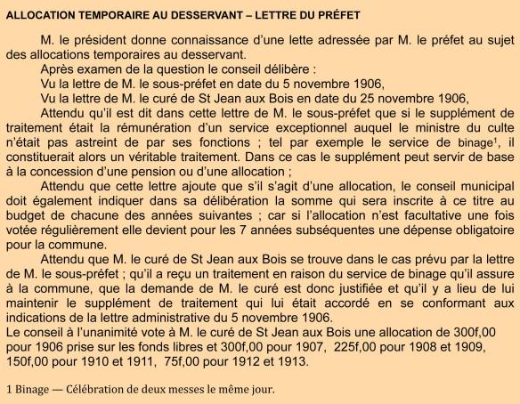 De-lib.-du-2-de-c.-1906.jpg