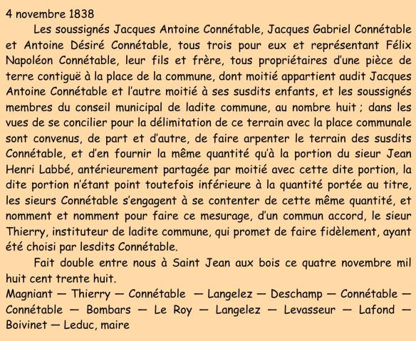De-lib.-du-4-novembre-1838.jpg