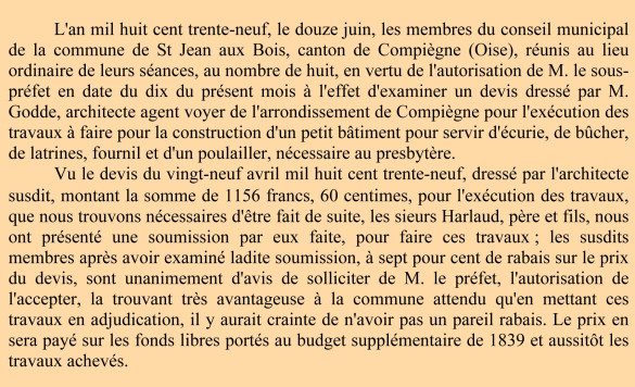 De-libe-ration-12-juin-1839.jpg