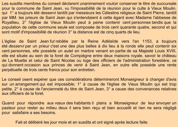 Voeu-du-conseil-1824.jpg