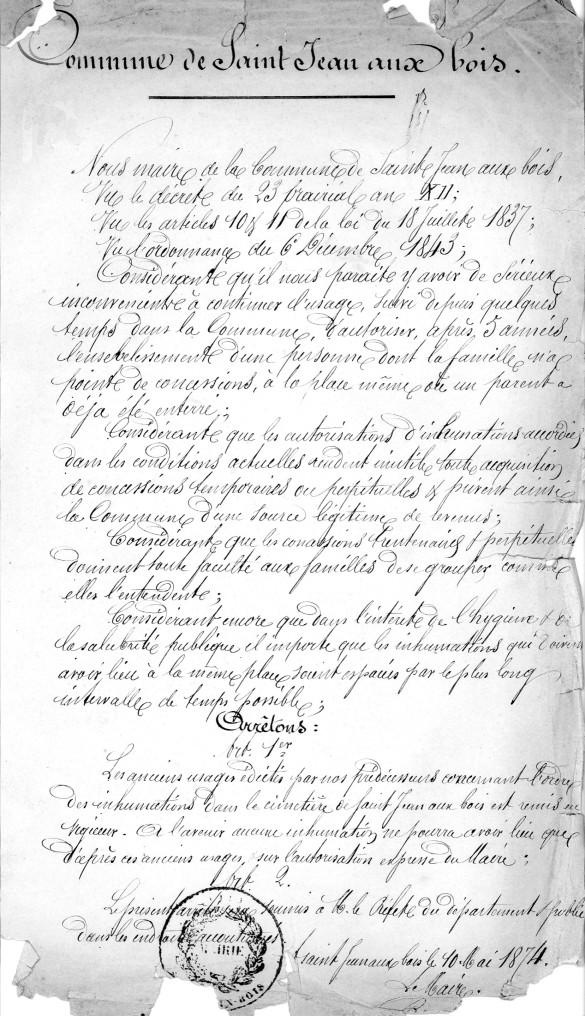 1-10-MAI-1874-ARRE-TE--DU-MAIRE.jpg
