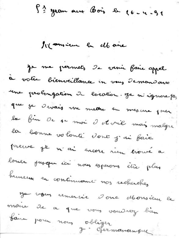 11-1931-26-avril-Germanangue.jpg
