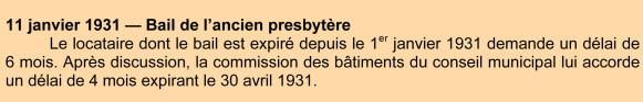 11b-De-lib.-du-11-janv.-1931.jpg