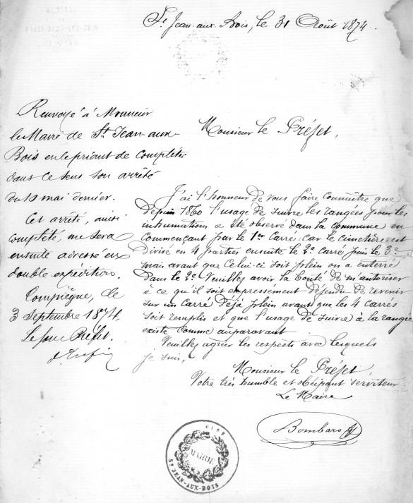 2-31-aou-t-1874-LETTRE-DU-MAIRE.jpg
