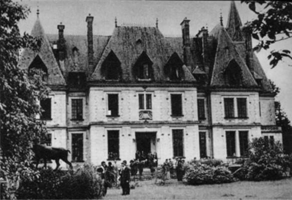 Cha-teau-de-La-Bre-vie-re-copie-1.jpg