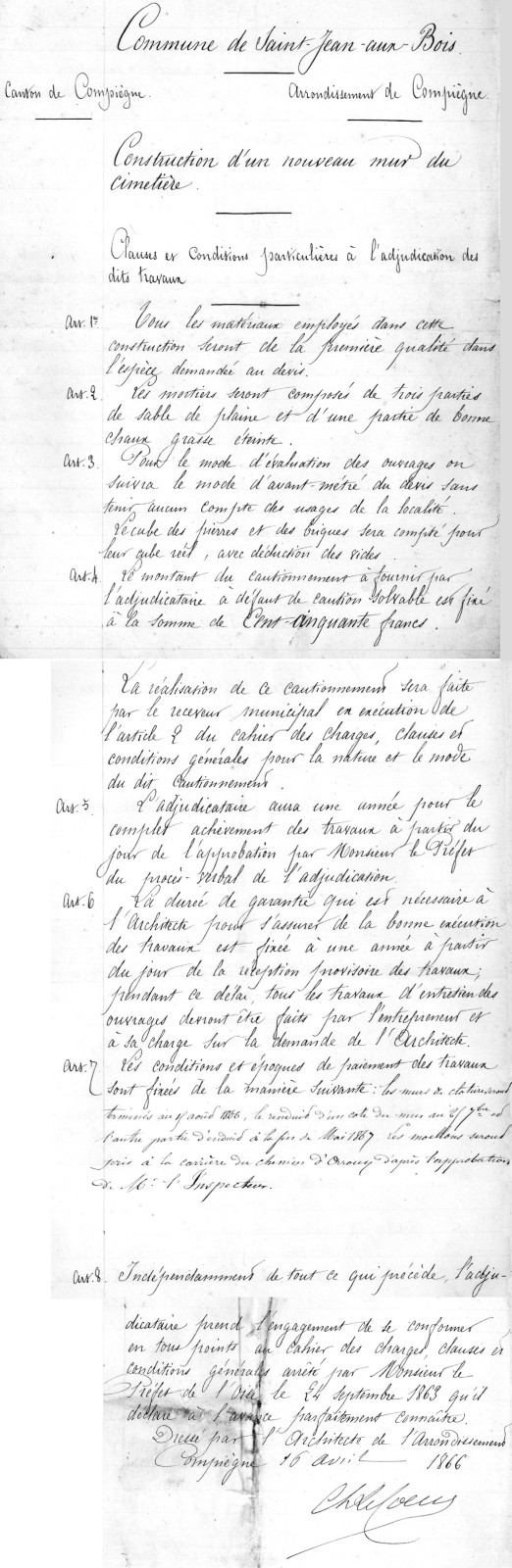 Clauses-et-conditions.jpg