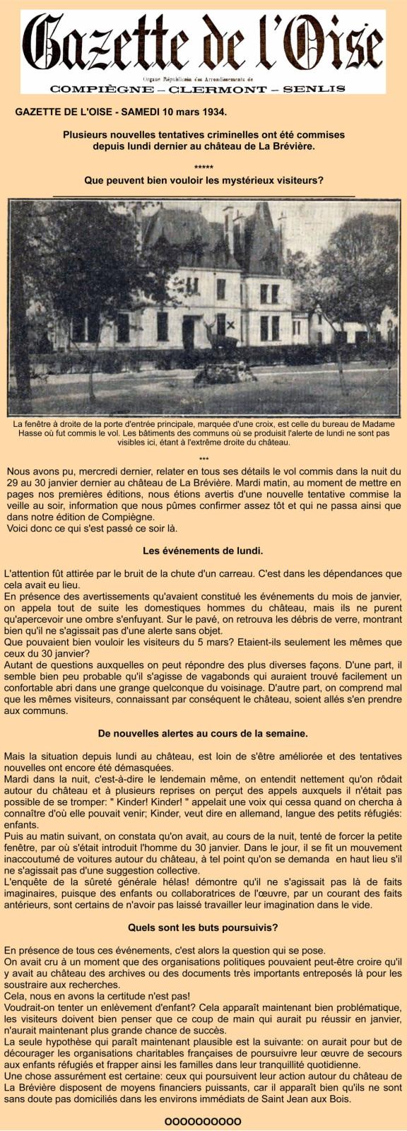 Gazette-de-l-Oise-2b.jpg