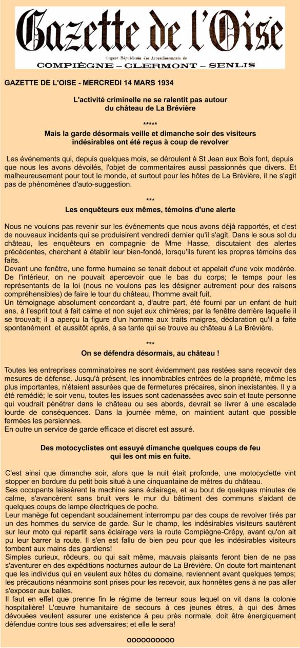 Gazette-de-l-Oise-3b.jpg