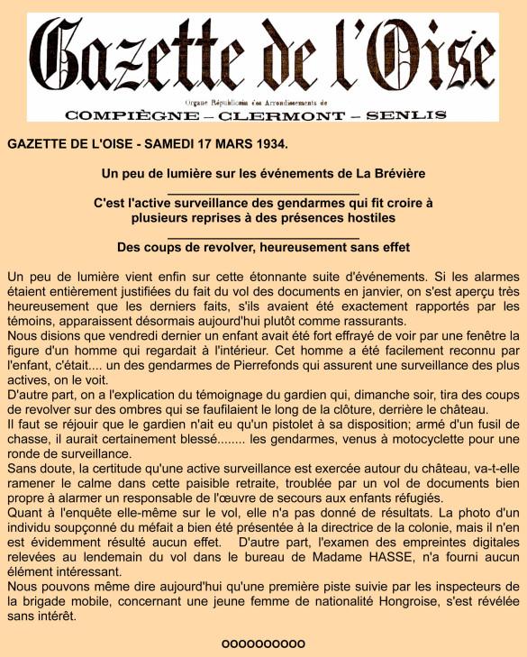 Gazette-de-l-Oise-4.jpg