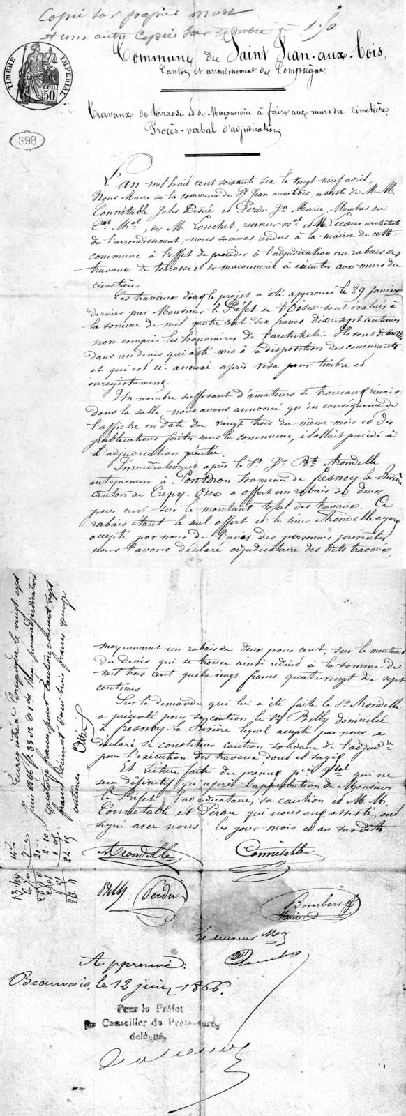 P.V.-d-adjudication-1866.JPG