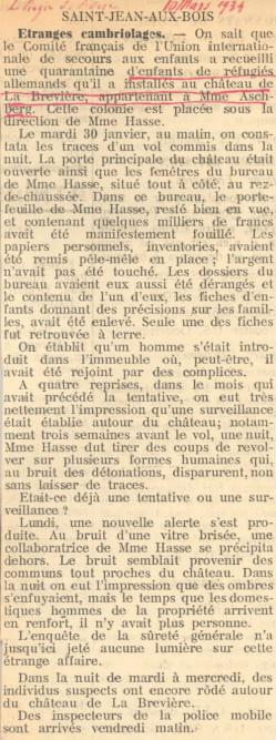 Progre-s-de-l-Oise.jpg