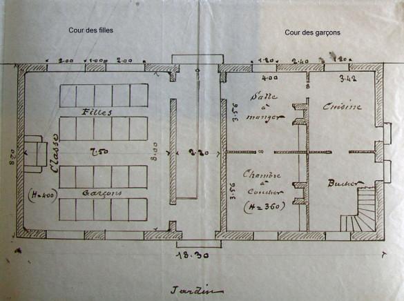 16-1884-Plans.jpg