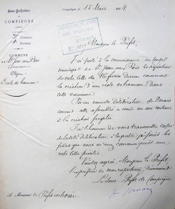 18-1884-15-mars-S-Pre-fet-au-Pre-fet.jpg