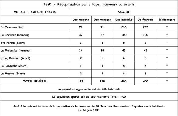 1891---RE-CAPITULATION-copie-1.jpg