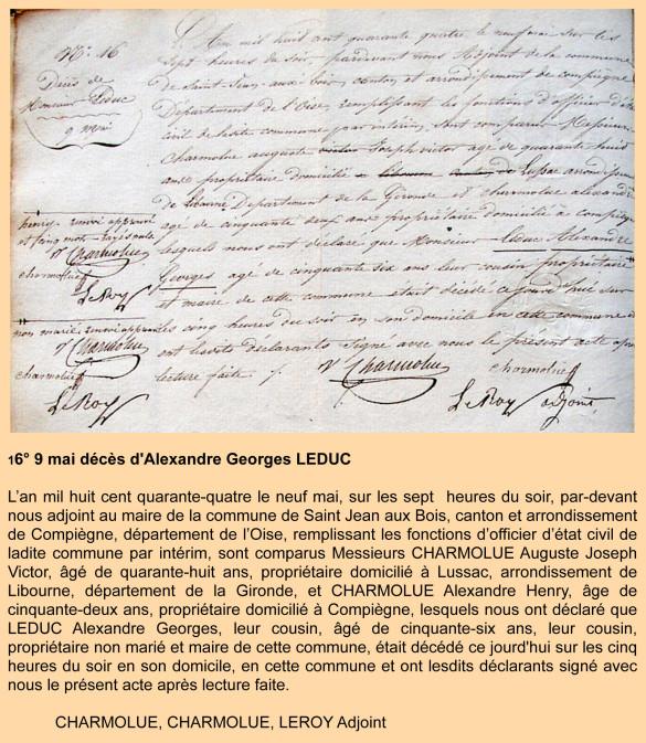 Leduc-Acte-de-de-ce-s-1.jpg