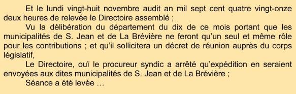 St-Jean-La-Bre-vie-re-1.jpg