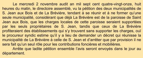 St-Jean-La-Bre-vie-re-2.jpg