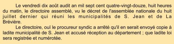 St-Jean-La-Bre-vie-re-3.jpg