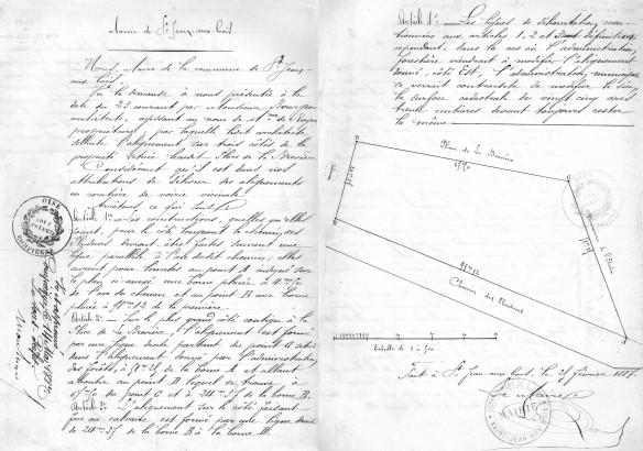 1887-Alignement-proprie-te--de-Royer-copie.jpg