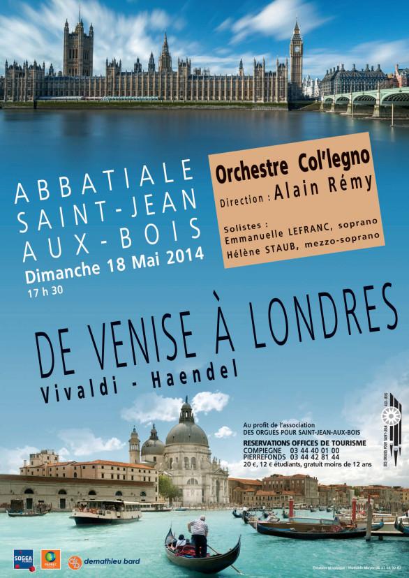 Affiche concert 18 mai 2014 (2)