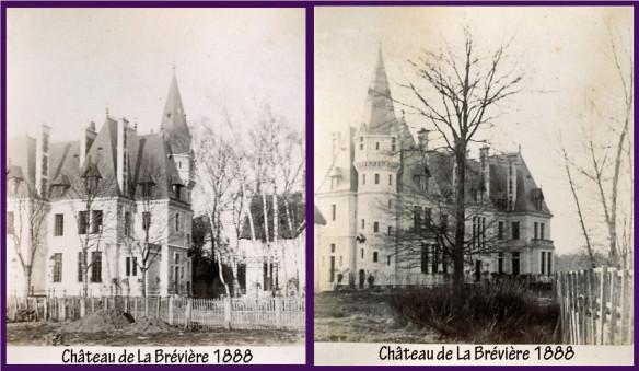 Cha-teau-en-1888.jpg