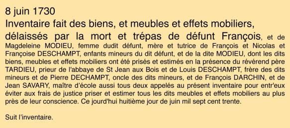 Inventaire-de-Franc-ois-Deschamps-1.jpg