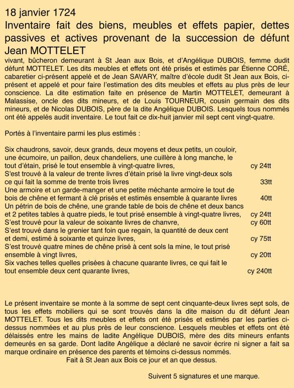 Inventaire-de-Jean-Mottelet-1.jpg