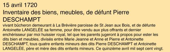 Inventaire-de-Pierre-Deschamps-1.jpg