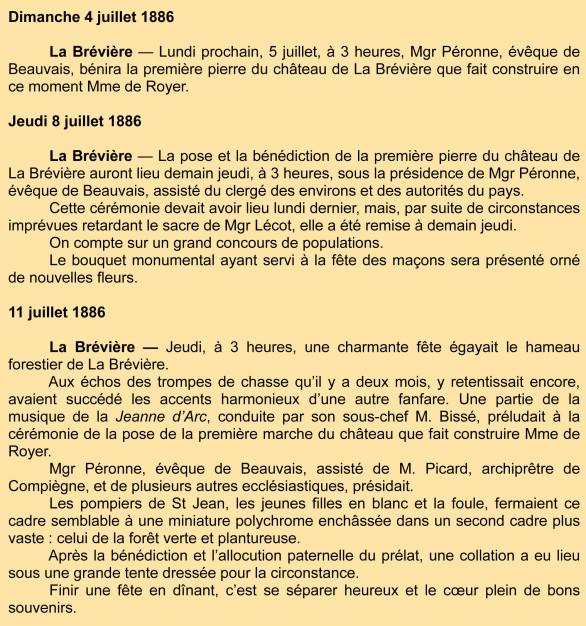 Le-cha-teau-de-La-Bre-vie-re-Article-1.jpg