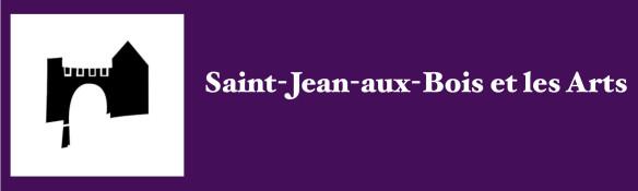 Logo-St-Jean-et-les-Arts.jpg