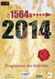 450 ans edit roussillon 1786