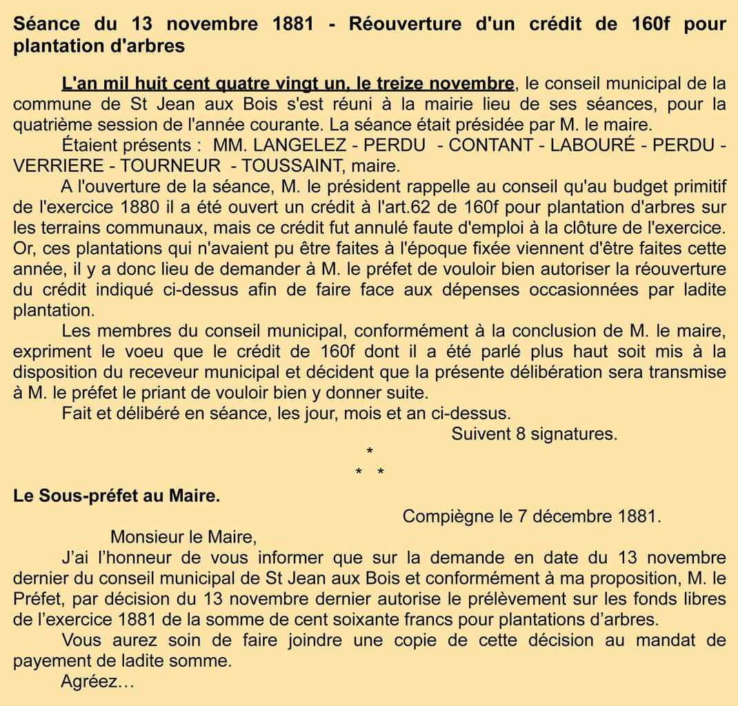 La plaine de La Brévière (4)