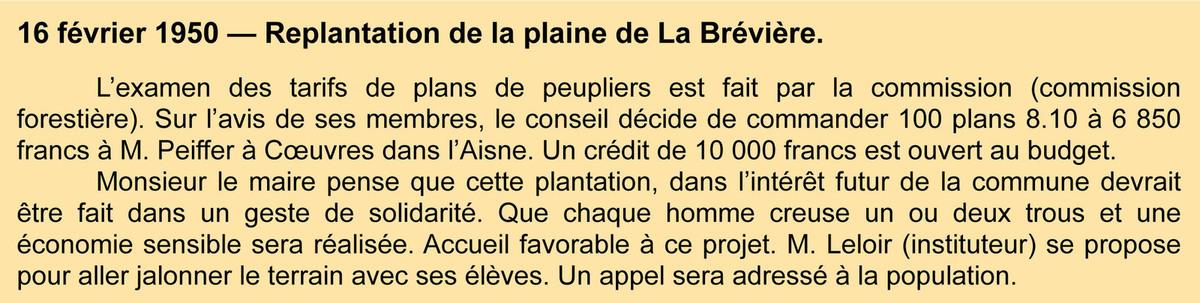 La place de La Brévière (8)
